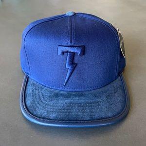 Brand New Tackma Hat